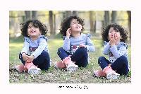 Little Girl Photography 44