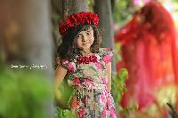 Little Girl Photography 46