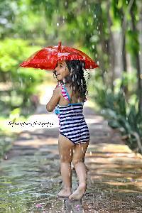 Little Girl Photography 47