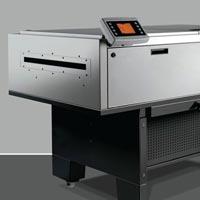 Plate Processor