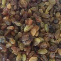 Malayar A( Zimba) Raisins