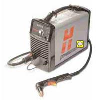 Hypertherm Powermax 45 Plasma Cutter