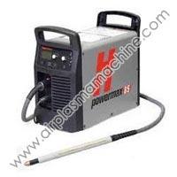 Hypertherm Powermax 85 Plasma Cutter
