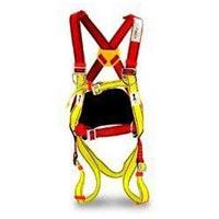 Full Body Harness (ICE - FBH - 02)