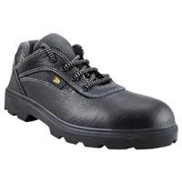 Model Earthmover Safety Shoes (JCB - 01)