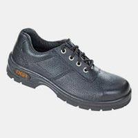 Model Lorex Safety Shoe (Tiger Brand - 02)