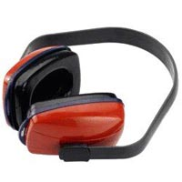 Safety Ear Muff (ICE - SEM - 01)