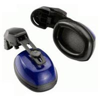 Safety Ear Muff (ICE - SEM - 03)
