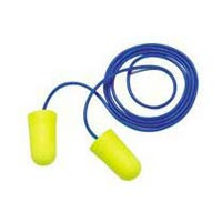 Safety Ear Plug (ICE - SEM - 04)