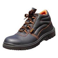 Safety Shoes (ICE - SS - 03)