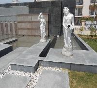 FRP Sculptures 04
