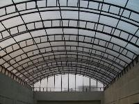 Polycarbonate Roofing Sheets 01
