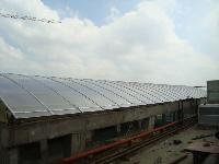 Polycarbonate Roofing Sheets 06