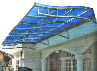 Polycarbonate Roofing Sheets 04