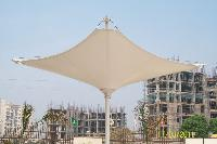 Tensile Membrane Structures 01
