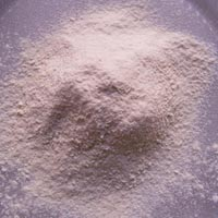 Dry Powder Flavours