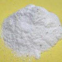 Ground Natural Calcium Carbonate
