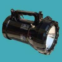 Searchlight (Model - Brite Lite I)