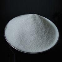 Sodium Sulphite Powder
