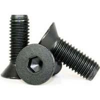 Socket Countersunk Head Screws