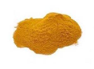 Curcamin Powder