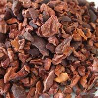 Cocoa Nibs (1 Kg.)