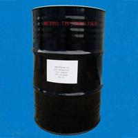 Methyl Tin Stabilizer