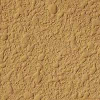 Spray Surface Texture Paint