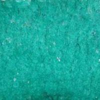 Heptahydrate Zinc Sulphate