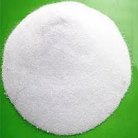 Monohydrate Zinc Sulphate