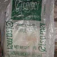 Reliance PBR Cisamer