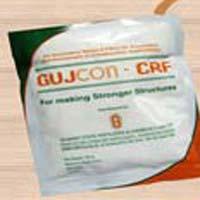 Gujcon CRF
