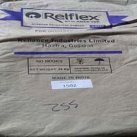 Reliance Styrene Butadiene Rubber(SBR)