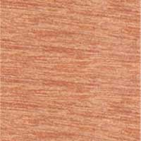 Dark Red Meranti Timber
