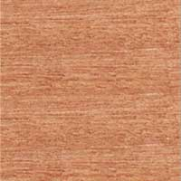 Red Meranti Timber