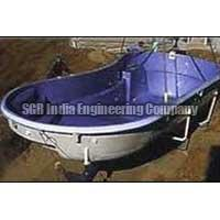Portable Swimming Pool