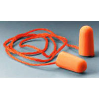 Ear Protection Product 02