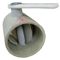 Plastic Ducts