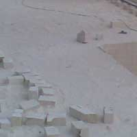 Building Limestone 04