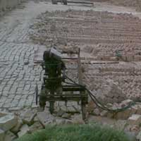 Building Limestone 05