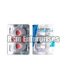 Avandra-100 Tablets