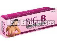 Big-B Breast Cream