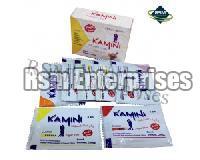Kamini Oral Jelly