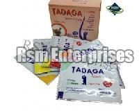 Tadaga Oral Jelly