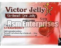 Victor Oral Jelly