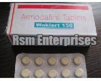 Waklert 150 Tablets