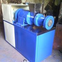 Vermicelli Extrusion Machine