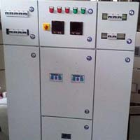 Lt Distribution Panel 01