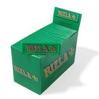 Rizla Cigarette Rolling Paper