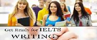 IELTS Writing Module